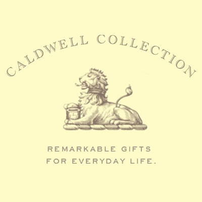 Caldwell Collection