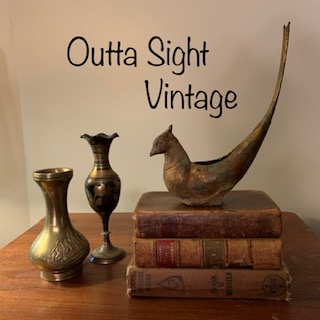 Outta Sight Vintage
