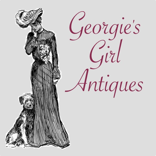 Georgie's Girl Antiques